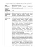 thumbnail of Информационная карта ППО<br> Ведяшкина В.А.