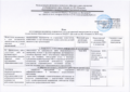 thumbnail of План мероприятий по улучшению качества работы учреждения